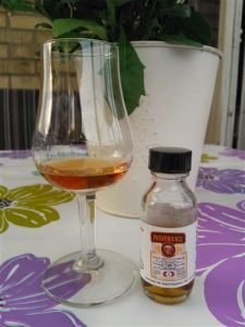 aultmore_sherrycask