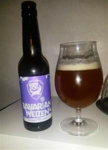 brewdog_bavarian_weizen