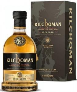 kilchoman_lochgorm_batch2