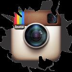 Följ freddeboos.se också på Instagram!