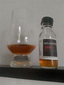 millstone_rye