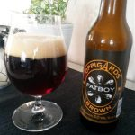 Oppigårds Fatboy Brown 5,0%