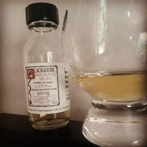 smokingislay_rum