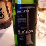 anCnoc Tushkar, Highland, 46%