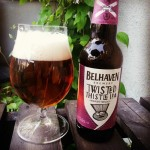 Belhaven Twisted Thistle IPA 5,6%