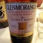 Glenmorangie Quinta Ruban 12, 46% (x2)