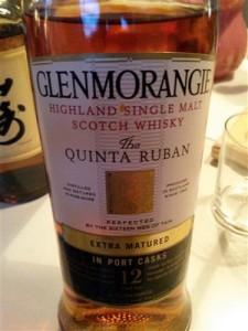glenmorangie_quinta_ruban