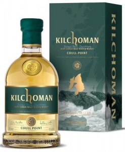 kilchoman_coull_point