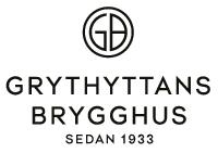 loggryth
