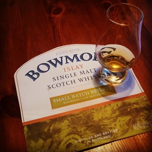 bowmore_smallbatchreserve
