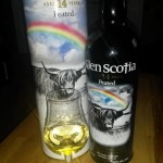 Glen Scotia 14 Peated, 50%