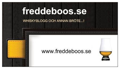 freddeboos_logo