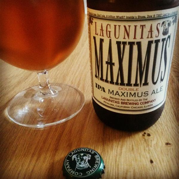 lagunitas_maximus