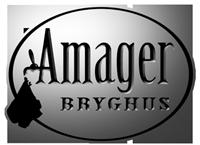 log_amager