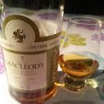 Macleod's Speyside 8 40%