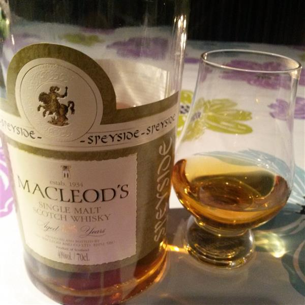 macleod_speyside8