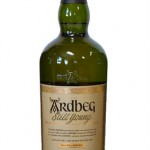 Ardbeg Still Young 56,2% (1998)