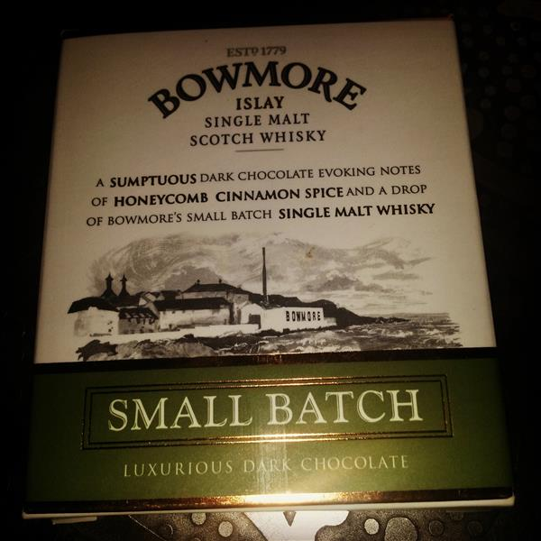bowmore_smallbatch_chocolate