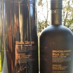 Bruichladdich Black Art 4.1 23 (1990) 49,2% (6000 btl)