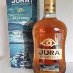 jura_prophecy