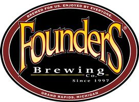 log_founders