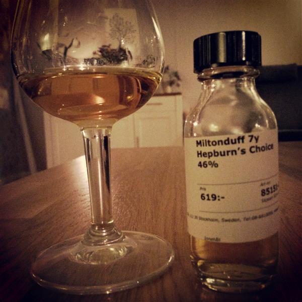 miltonduff7_hepburns