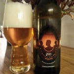 Amager Shadow Picture DIPA 8,0%
