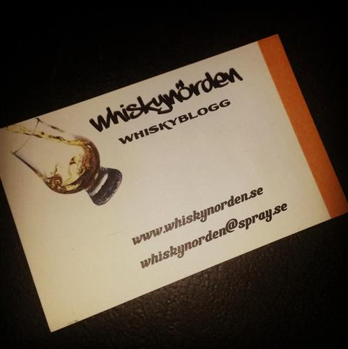 whiskynorden_visitk