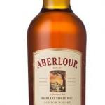 Aberlour 10, 40% (AWC-sample #41 – AFR)
