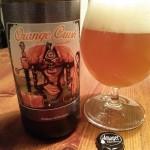 Amager Orange Crush Session IPA 5,0%