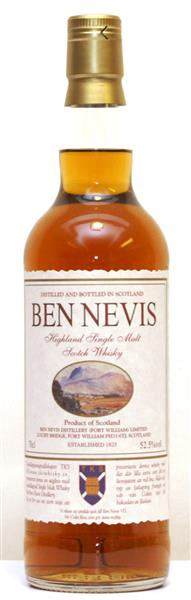 bennevis_winecask13