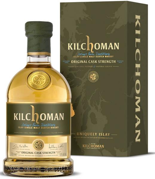 kilchoman_originalcs