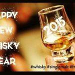 Gott Nytt (Whisky)År 2015