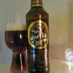 Fuller's Old Winter Ale 5,3%