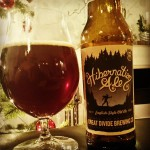 Great Divide Hibernation Ale 8,7%