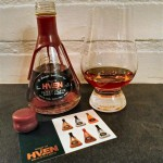Spirit of Hven Sankt Claus Single Cask 53,2% 2008