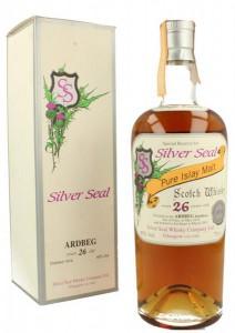ardbeg_silverseal_74