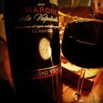 Domìni Veneti Amarone Classico 15% 2011