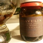 Lagavulin Distillers Edition (lgv. 4/503) 2014 43%