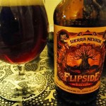 Sierra Nevada Flipside Red IPA, 6,2%
