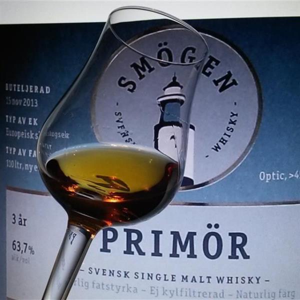 smogen_primor_3
