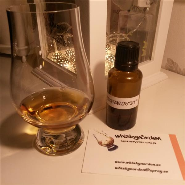 whiskynorden_sample1