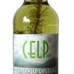 Celp The Seaweed Experience, 55% (Van Wees)