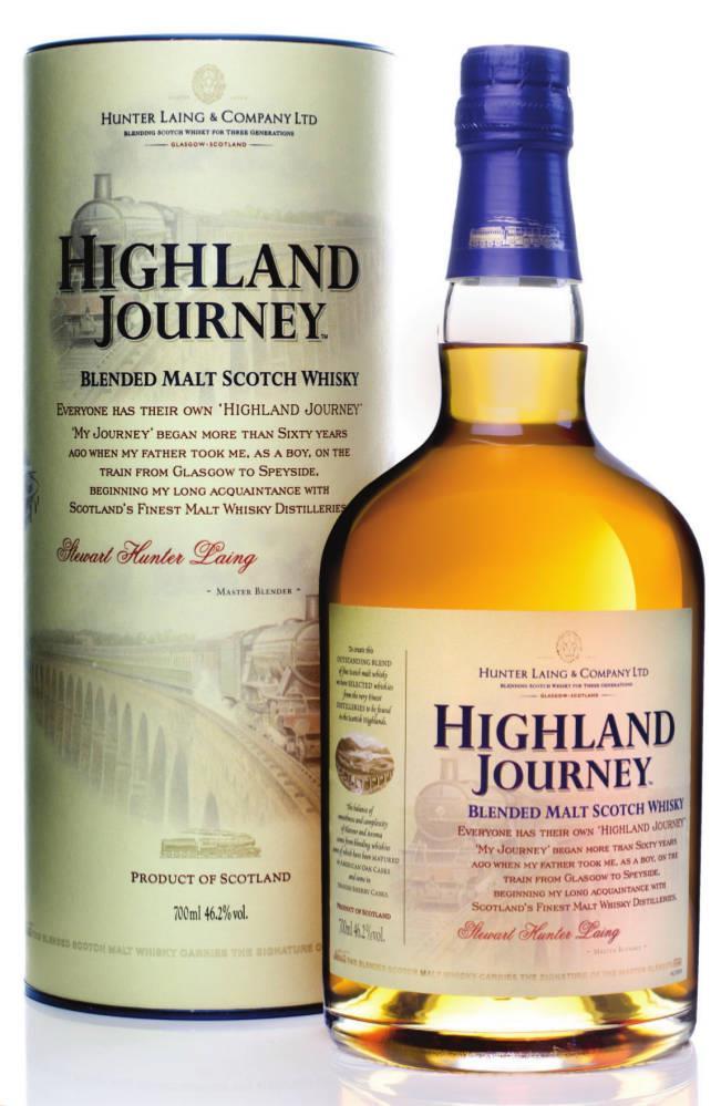 highlandjourney