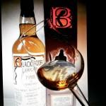 Blackadder Raw Cask Laphroaig 14 yo 56,6% 1998/2012 <br>(Hogshead 700142, 252 btl)