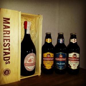 mariestads_beer