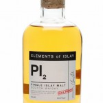 Elements Of Islay Pl2 63,4%