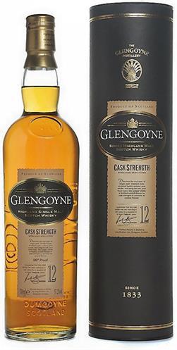 glengoyne12cs