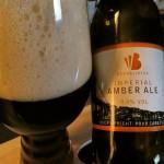 Beerbliotek Imperial Amber Ale 9,0%