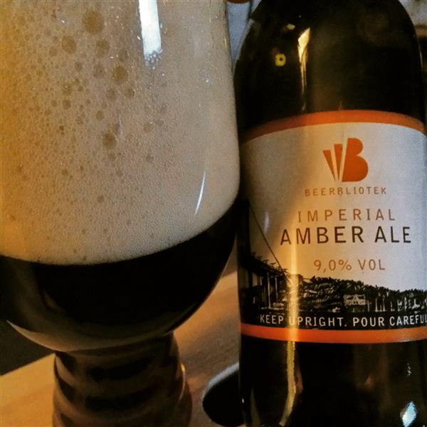 imperial_amber_ale